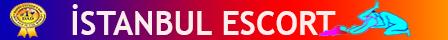 Avcılar Escort – Beylikdüzü Escort – Esenyurt Escort